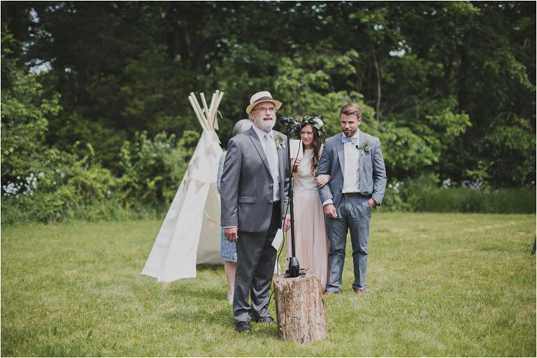 Birch-House-Yellow-Springs-Wedding_0079