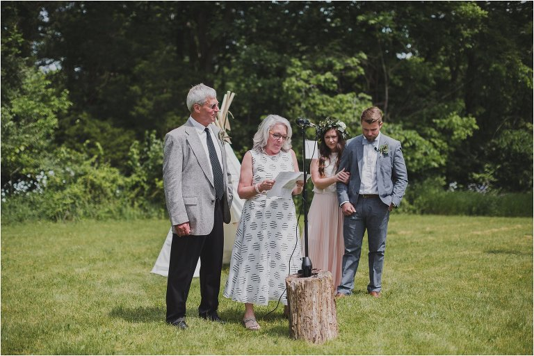 Birch-House-Yellow-Springs-Wedding_0081