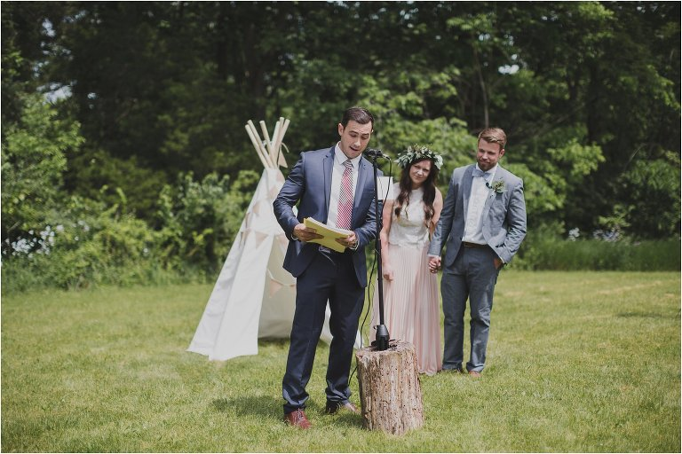 Birch-House-Yellow-Springs-Wedding_0083
