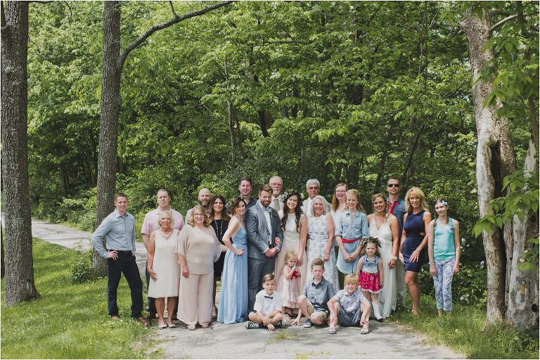 Birch-House-Yellow-Springs-Wedding_0119